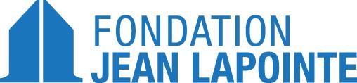 La Fondation Jean Lapointe