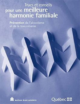 Trucs et conseils pour améliorer l'harmonie familiale